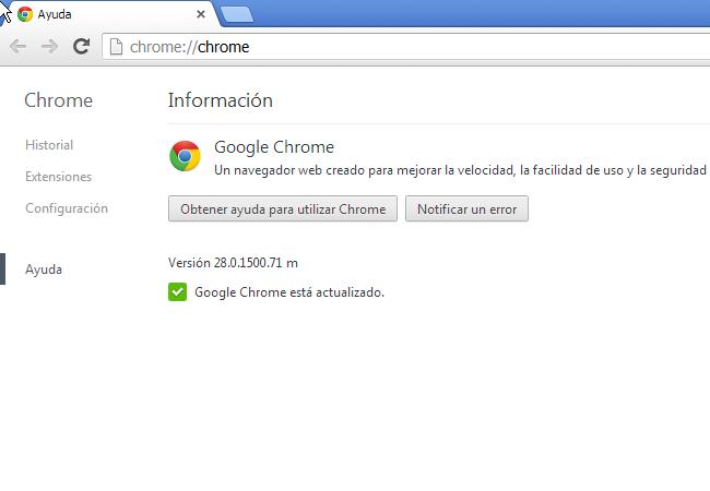 google-chrome-28