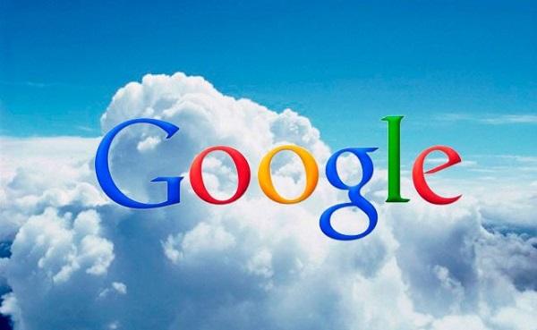 Google el mas usado en Norteamerica