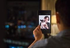 Así es la nueva Google Nexus 7 (Crédito: Google)