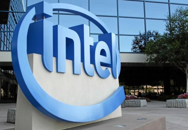 Intel planea expandir la cobertura del mercado de procesadores.