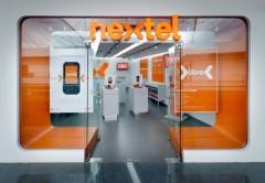 Nextel podría dar LTE en Argentina porque posee la banda de 800 MHz.