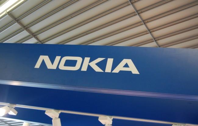 """Nokia se prepara para realizar un """"gran"""" anuncio"""
