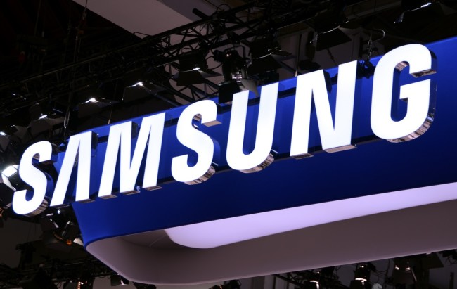 Samsung bate records de ganancias, pero no logra convencer a sus inversores
