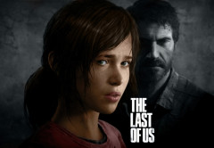 the-last-of-us-ellie-joel