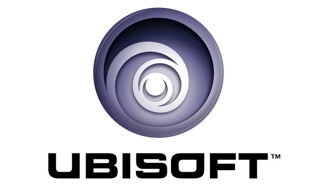 Web de Ubisoft Hackeada