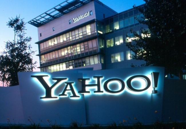 Yahoo ha logrado una victoria importante de cara a limpiar su imagen frente a los usuarios.