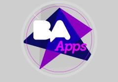 En su primera edición, BA Apps recibió proyectos de 60 equipos de todo el país.