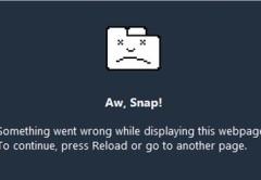 La falla permite acceder a todas las contraseñas guardadas en el navegador