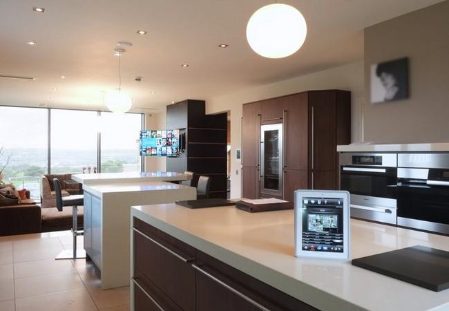 Las mejores aplicaciones para el hogar redusers - Los mejores ambientadores para el hogar ...