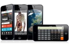¿Qué novedades sobre el iPhone veremos el 10 de septiembre?