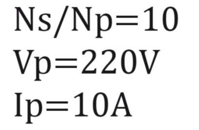 telec-post7-formula2