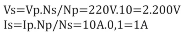 telec-post7-formula3