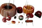El transformador es uno de los dispositivos electrónicos más utilizados para la manipulación y transporte de la energía eléctrica.