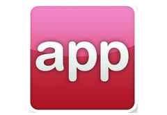 AppMark