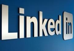 Linkedin aparece cuestionado por el uso de los mails de los usuarios.