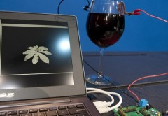intel-wine-power