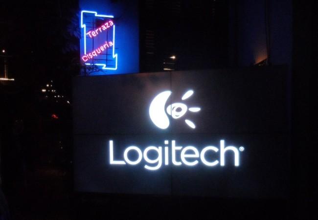 Logitech mostró en Buenos Aires todas sus novedades para el mercado local.