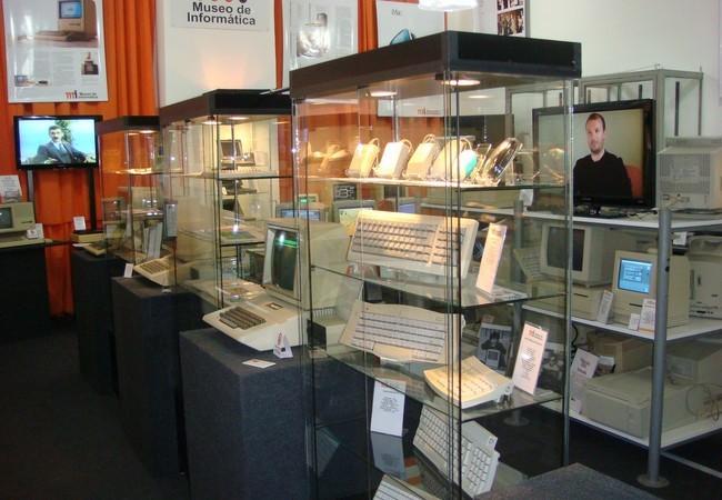 Museo Icatec