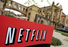 Netflix tiene en los sitios de piratería un aliado inesperado.