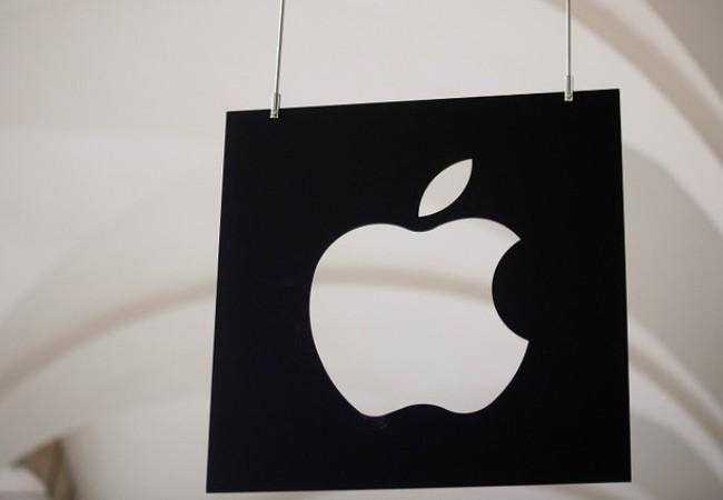 Apple estar a desarrollando televisores 4k redusers - Televisores sin marco ...
