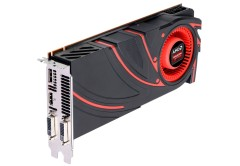 La Radeon R9 280X vien equipada con 3 GB de RAM; mientras que la R9 270X apunta a la gama media-alta, con un precio en el rango de los U$S 200 en EE.UU.