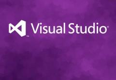 Visual Studio 2013 ya puede ser descargado por los usuarios.