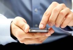 ¿Cada cuánto tiempo cambias tu smartphone?
