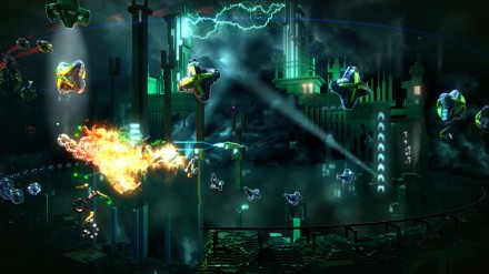 Resogun-Screenshot-1