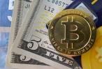 Un experto te explica todo lo que hay que saber sobre BitCoins