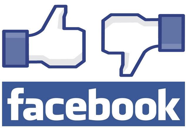 Las 10 cosas que posteas en Facebook y que a nadie le interesan
