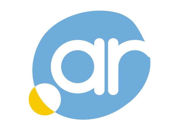 Logo de Nic.ar