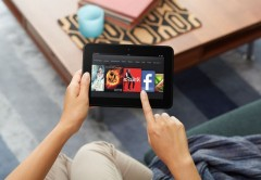 ¿Cuál es la tablet pequeña más interesante?