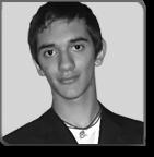 Nicolás Fantagossi RedUSERS Labs