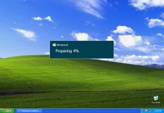 windowsxp-win8