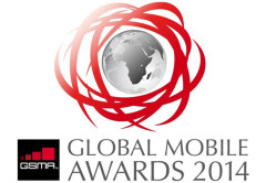 Global-Mobile-Awards-2014