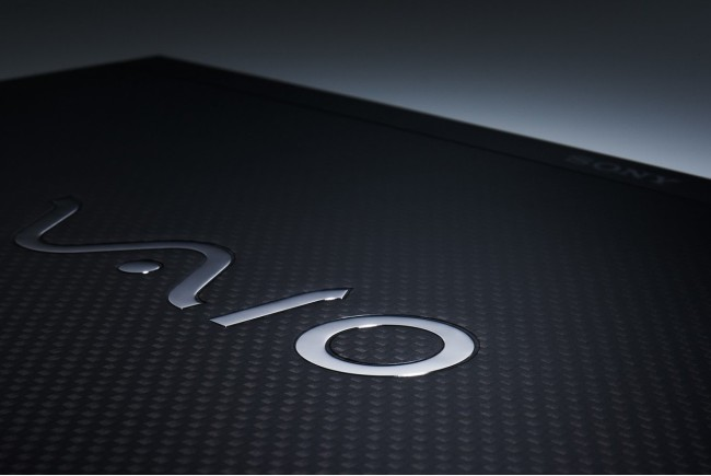 Sony VAIO Colorful fashion design appreciation 6_1600x900