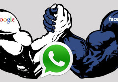 google-facebook-whatsapp
