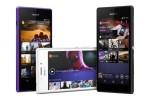 """Sony Xperia M2, uno de los """"finalistas""""."""