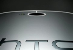 Se filtra video con la comparativa entre el actual HTC One y el futuro M8
