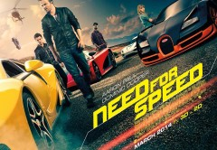 Need-for-Speed-UK-Quad-Poster