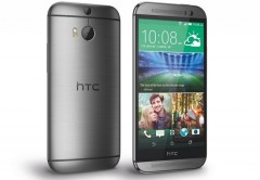 htc-one-m8-doble