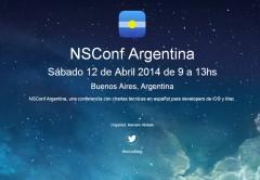 nsconf-argentina