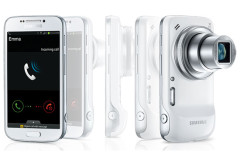samsung-galaxy-s-4-zoom