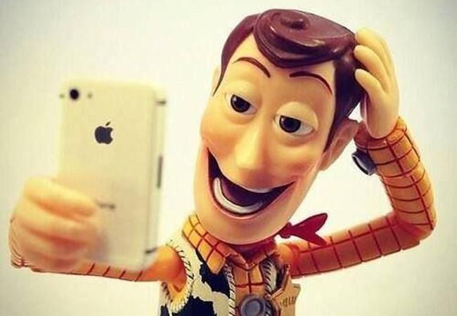 [Imagen: selfie-1-650x450.jpg]