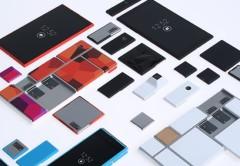 Un smartphone modular podría impulsar desarrollos que hasta ahora no tenían lugar.