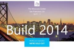 build