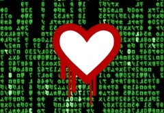 heartbleed-matrix