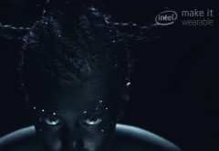 Make It Wearable, la nueva propuesta de Intel.