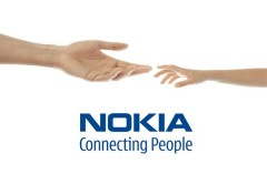 nokia-connecting