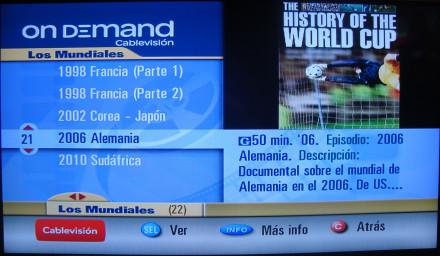 ondemand-mundial-4